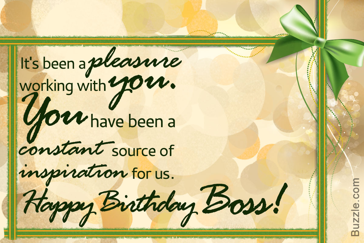 birthday message for a great boss ; 1200-608800-birthday-wishes-for-boss
