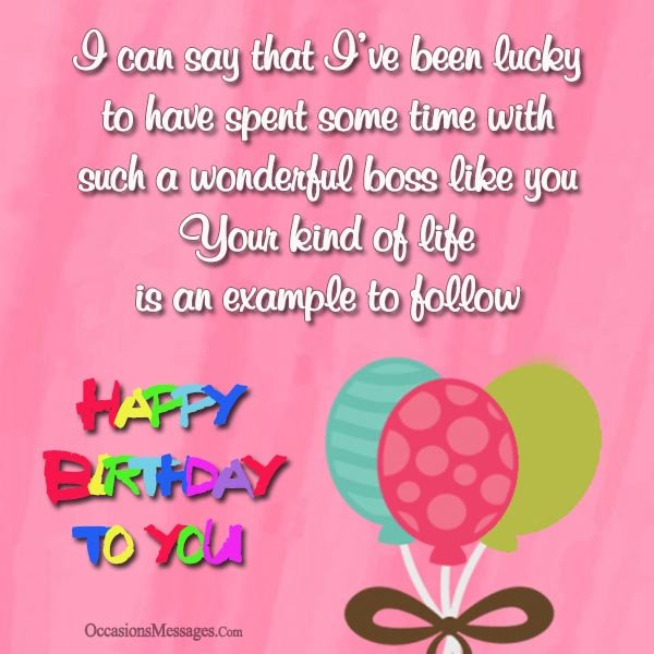 birthday message for a great boss ; Happy-birthday-boss