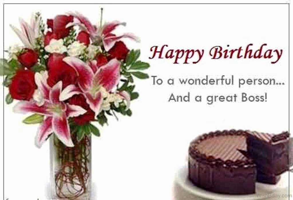 birthday message for a great boss ; birthday-wishes-to-boss-best-of-38-birthday-wishes-for-boss-of-birthday-wishes-to-boss