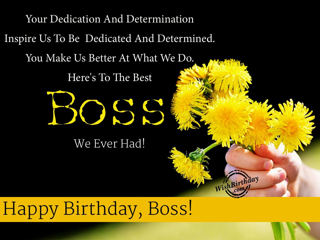birthday message for a great boss ; stunning-birthday-wish-for-boss-plan-new-birthday-wish-for-boss-gallery