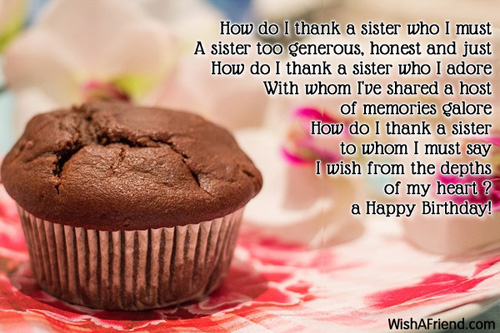 birthday message for ate ; 1405-sister-birthday-messages