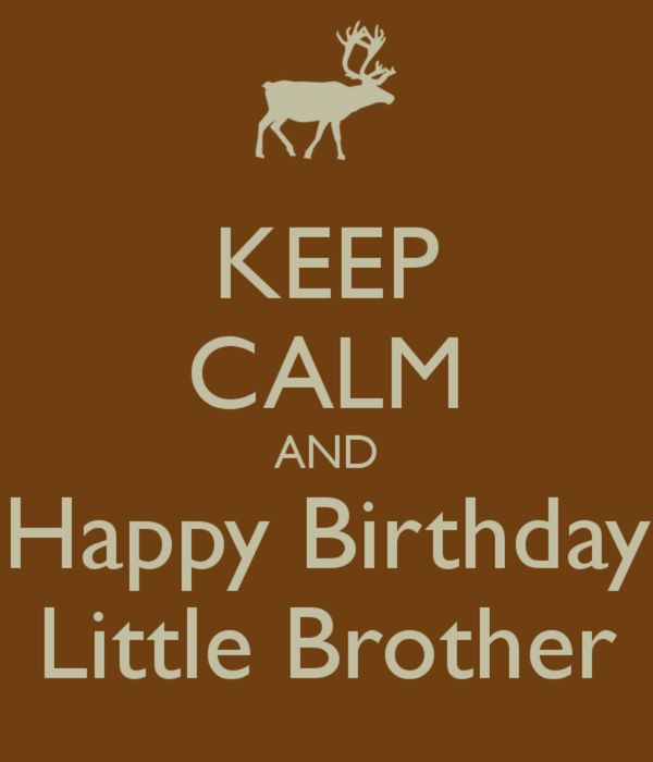 birthday message for baby brother ; 3-Happy-Birthday-Little-Brother-Images