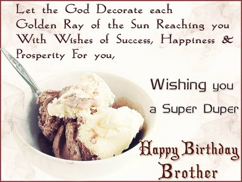 birthday message for baby brother ; Happy_Birthday_Little_Brother2
