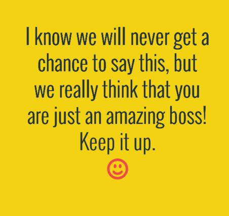 birthday message for boss in hindi ; Birthday-Wishes-for-Boss-quotes-messages