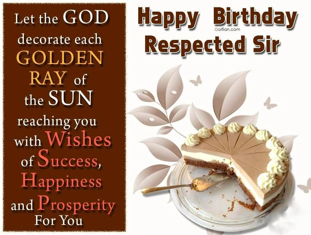 birthday message for boss in hindi ; Tasty-Cake-Birthday-Wishes-For-Boss-Greetings