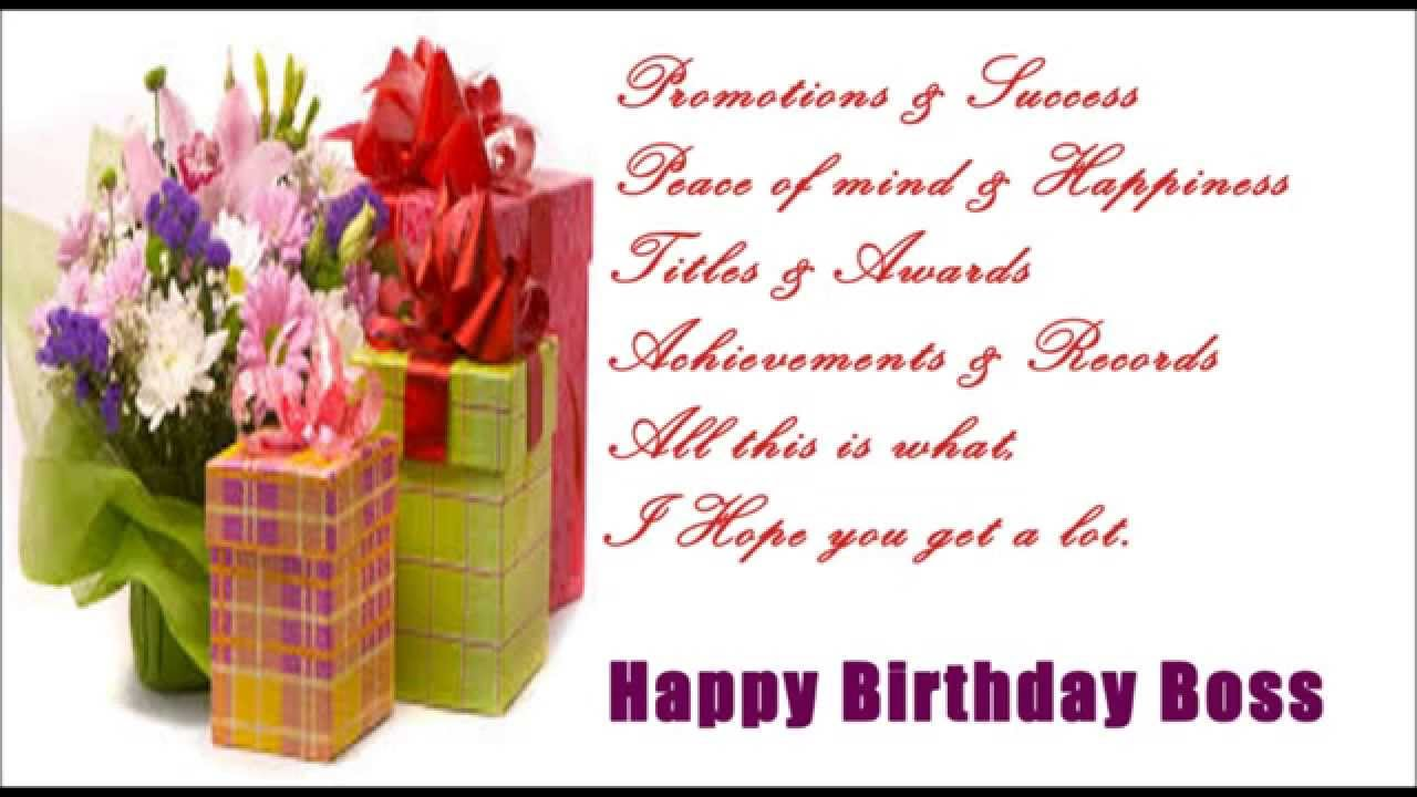 birthday message for boss in hindi ; maxresdefault