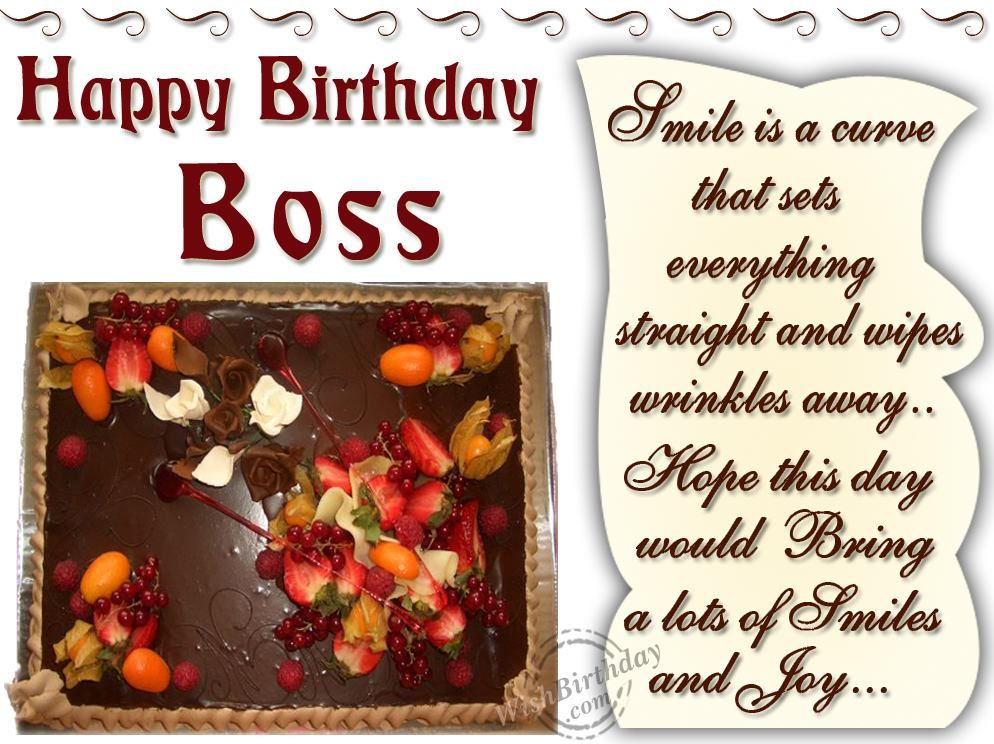 birthday message for boss inspiration ; 3d3be03cd10670fe06ed6bbc48d7b5f3