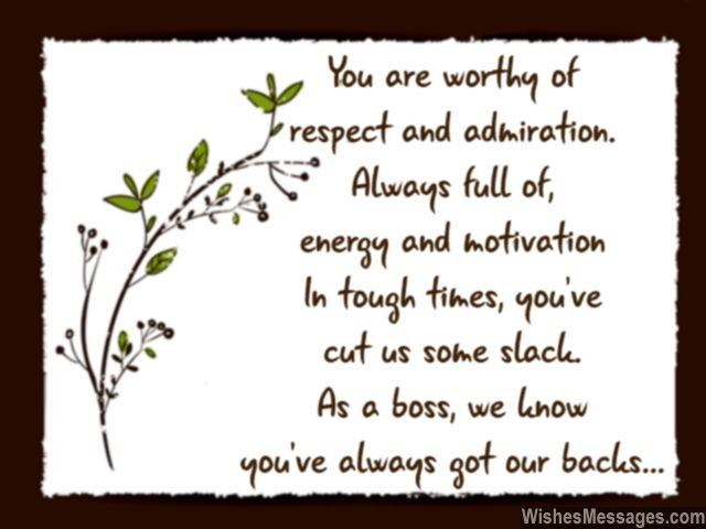 birthday message for boss inspiration ; Sweet-message-for-boss-to-say-thanks-respect-admiration-640x480