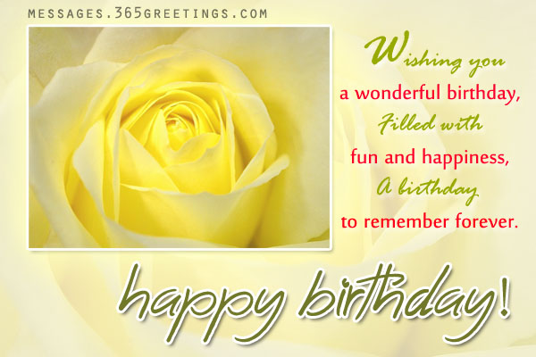birthday message for boss inspiration ; birthday-wishes-greetings