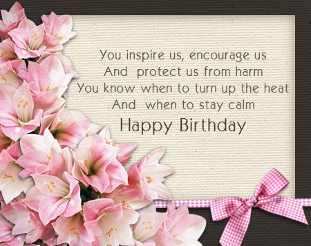 birthday message for boss inspiration ; happy-birthday-quotes-for-my-boss