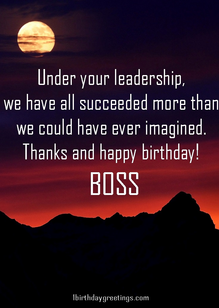 birthday message for boss inspiration ; happy-birthday-wishes-boss-sms-beautiful-birthday-wishes-to-sir-birthday-wishes-for-boss-of-happy-birthday-wishes-boss-sms