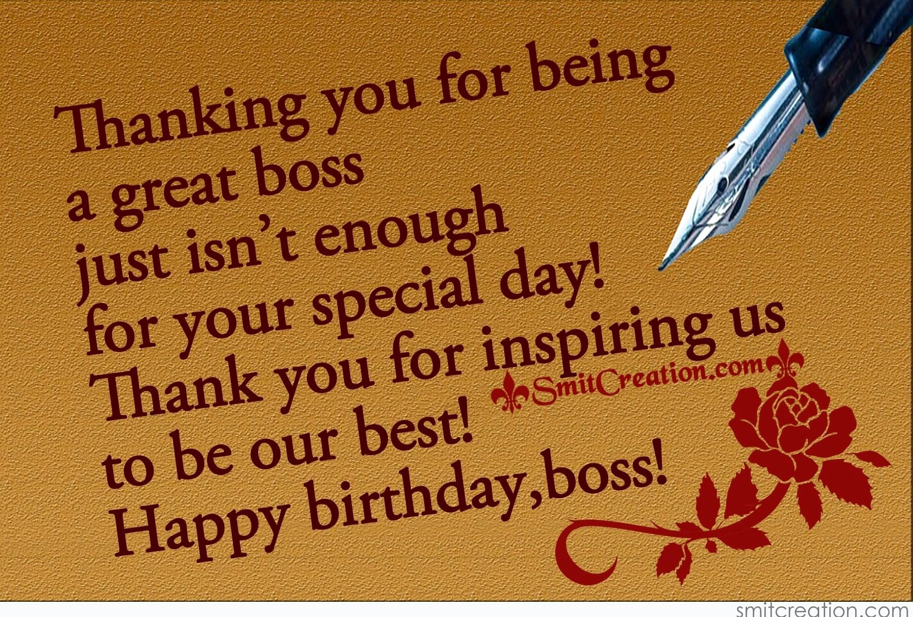 birthday message for boss inspiration ; happy-birthday-wishes-boss-sms-new-birthday-sms-in-english-for-boss-of-happy-birthday-wishes-boss-sms