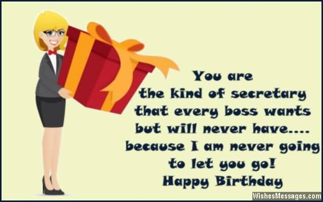 birthday message for boss inspiration ; inspirational-greetings-birthday-wishes-for-boss