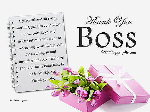birthday message for boss inspiration ; thank-you-card-to-supervisor-fresh-thank-you-note-to-boss-appreciation-letter-to-boss-of-thank-you-card-to-supervisor