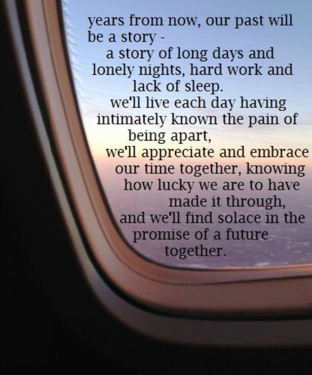 birthday message for boyfriend miles away ; 8b36778b0bfbd95a32196ae8d8535180--long-distance-relationship-quotes-inspirational-long-distance-military-relationships