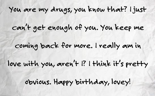 birthday message for boyfriend miles away ; romatic-birthday-wishes-quotes