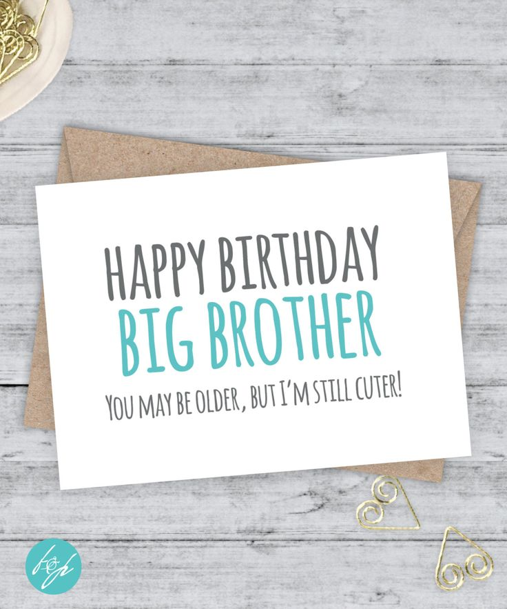 birthday message for brother from sister funny ; 91348cd6b8f5d2a823ed563ac5f198b6--sister-birthday-funny-birthday