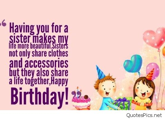 birthday message for brother from sister funny ; funny-birthday-wishes-for-sister-from-brother
