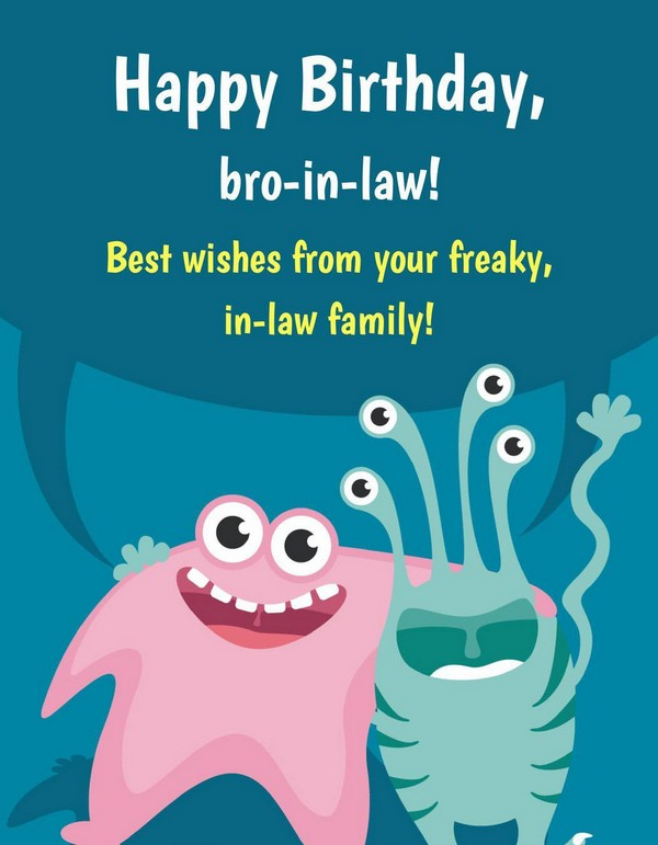 birthday message for brother from sister funny ; happy-birthday-wishes-for-brother-images-in-tamil