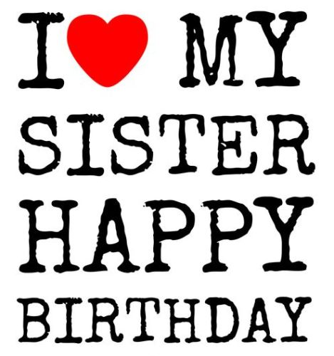birthday message for brother from sister funny ; happy-birthday-wishes-for-sister-funny-messages-images-from-brother