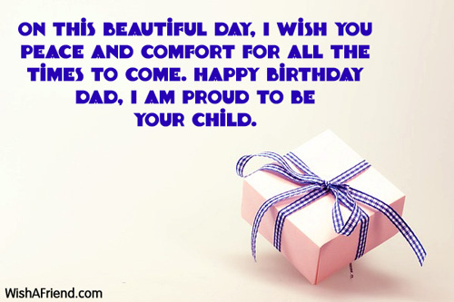 birthday message for dad from daughter ; 182-dad-birthday-wishes
