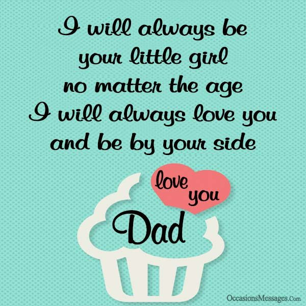 birthday message for dad from daughter ; Happy-birthday-messages-for-father-from-daughter
