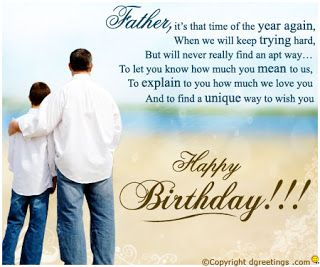 birthday message for dad from daughter ; d5b323e0e2fb4df4cc0871bb6ecc2c9c--daughter-quotes-happy-birthday-wishes