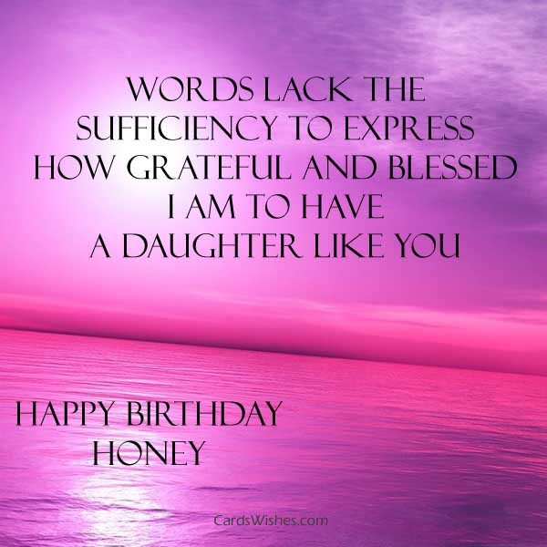 birthday message for dad from daughter ; happy-birthday-cute-daughter