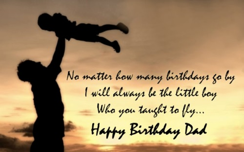 birthday message for dad from daughter ; happy-birthday-dad-quotes5