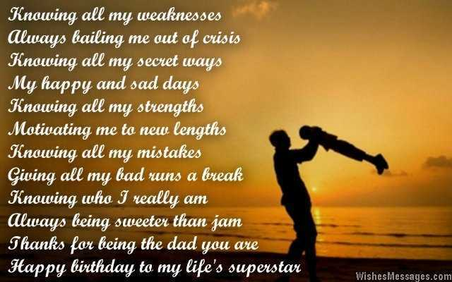 birthday message for dad from daughter ; happy-birthday-quotes-for-dad-from-daughter-new-birthday-poems-for-dad-wishesmessages-of-happy-birthday-quotes-for-dad-from-daughter