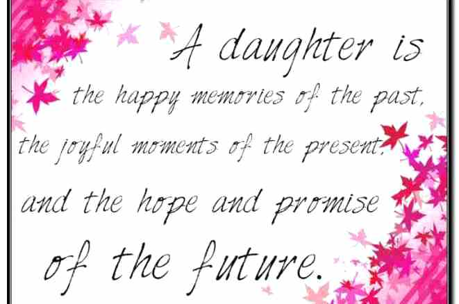 birthday message for daughter turning 1 ; daughter-birthday-quotes-birthday-quotes-for-a-daughter-turning-1-happy-birthday-daughter-quotes-for-facebook