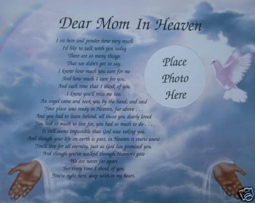 birthday message for deceased mother ; c6ab479bd18e13ad209ffb29e075a6c3