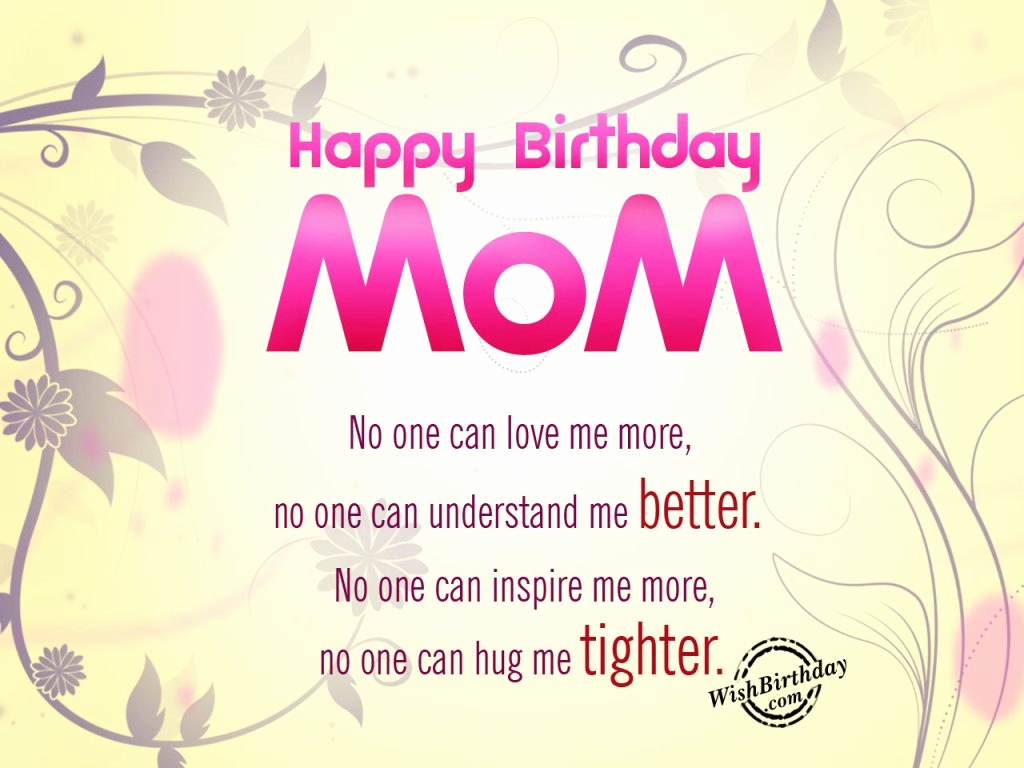 birthday message for deceased mother ; deceased-mom-birthday-quotes-best-of-35-precious-mother-birthday-wishes-picture-imges-wall4k-of-deceased-mom-birthday-quotes