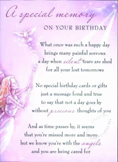 birthday message for deceased mother ; deceased-mom-birthday-quotes-best-of-happy-birthday-dear-mother-in-heaven-of-deceased-mom-birthday-quotes