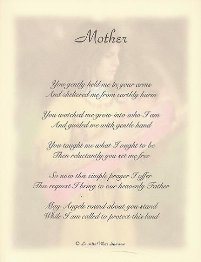 birthday message for deceased mother ; f89e9a10559aa55e359351b5cd8d27ff