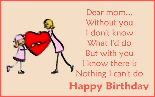 birthday message for deceased mother ; happy-birthday-quotes-for-mom