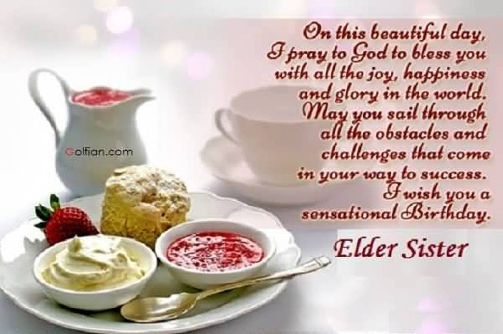 birthday message for elder brother ; On-This-Beautiful-Dayhbes909