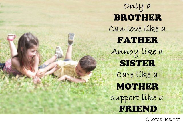 birthday message for elder brother ; birthday-quotes-for-elder-brother-from-sister-6
