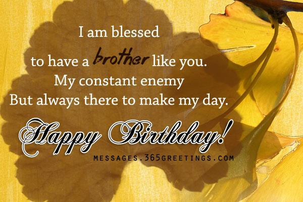 birthday message for elder brother ; birthday-wishes-for-brother