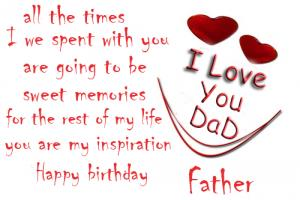 birthday message for father from daughter tagalog ; Birthday-messages-for-father-300x200