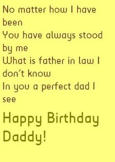 birthday message for father from daughter tagalog ; birthday-message-for-father-in-law-tagalog-c48b40b537840b56429f6003714a5f69-quotes-for-father-wish-quotes