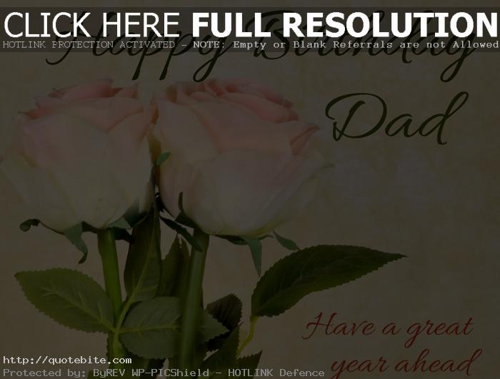 birthday message for father in marathi ; happy-birthday-quotes-wishes-sms-messages-father-05