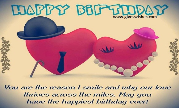 birthday message for her girlfriend ; 37067554d1d32b11cbd2f7e27ffaa8a4--birthday-wishes-for-boyfriend-birthday-message-for-him