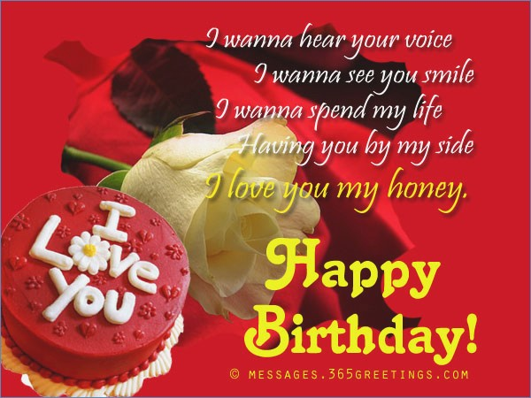 birthday message for her girlfriend ; birthday-wishes-for-girlfriend-365greetings-of-love-birthday-card-messages-for-her
