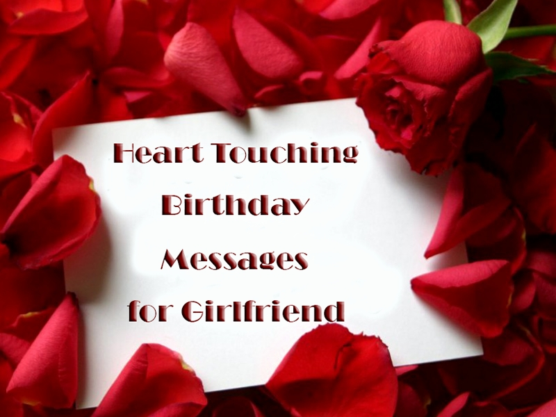 birthday message for her girlfriend ; happy-birthday-images-for-her-luxury-happy-birthday-greetings-for-girlfriend-birthday-wishes-of-happy-birthday-images-for-her