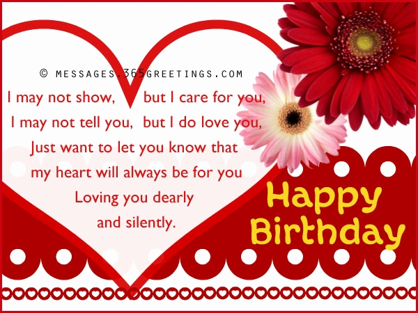 birthday message for her girlfriend ; sweet-happy-birthday-wishes-for-her-beautiful-birthday-wishes-for-girlfriend-365greetings-of-sweet-happy-birthday-wishes-for-her