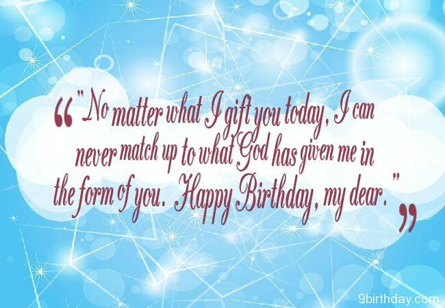 birthday message for husband across the miles ; 025-birthday-wishes-for-husband