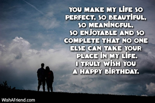 birthday message for love of my life ; 1353-love-birthday-messages