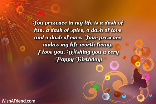birthday message for love of my life ; 1517-boyfriend-birthday-messages