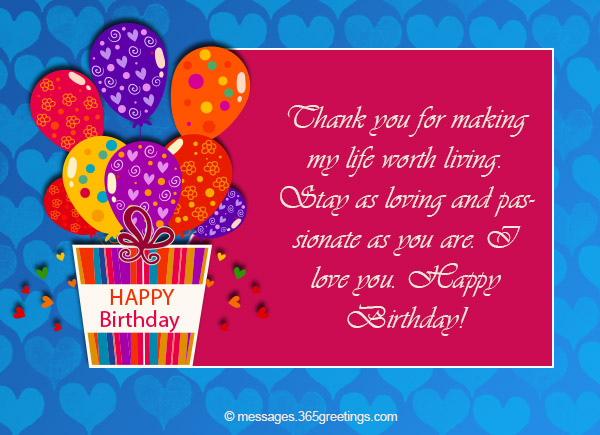 birthday message for love of my life ; birthday-wishes-for-someone-special-02